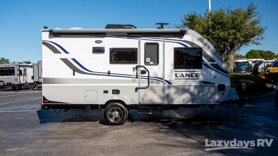 2020 Lance Lance 1575