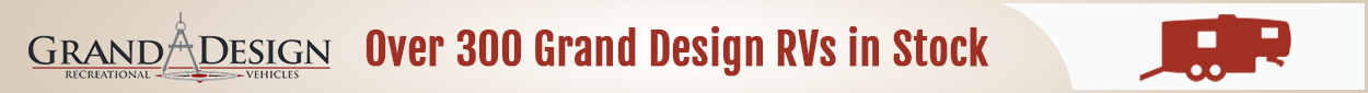 Personalized Messaging - Grand Design