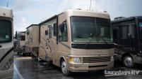 2006 National RV Dolphin