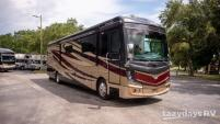 2017 Fleetwood RV Discovery