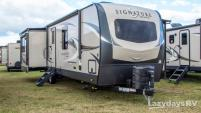 2020 Forest River Rockwood Signature Ultra Lite
