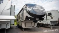 2015 Keystone RV Montana High Country