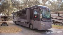 2018 Winnebago Horizon