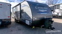 2019 Coachmen Catalina