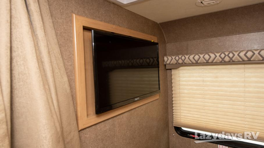 2020 Thor Motor Coach Four Winds 24F