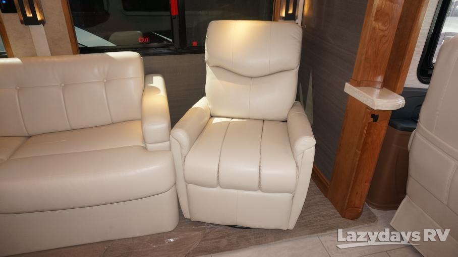 2020 Tiffin Motorhomes Allegro Bus 40AP