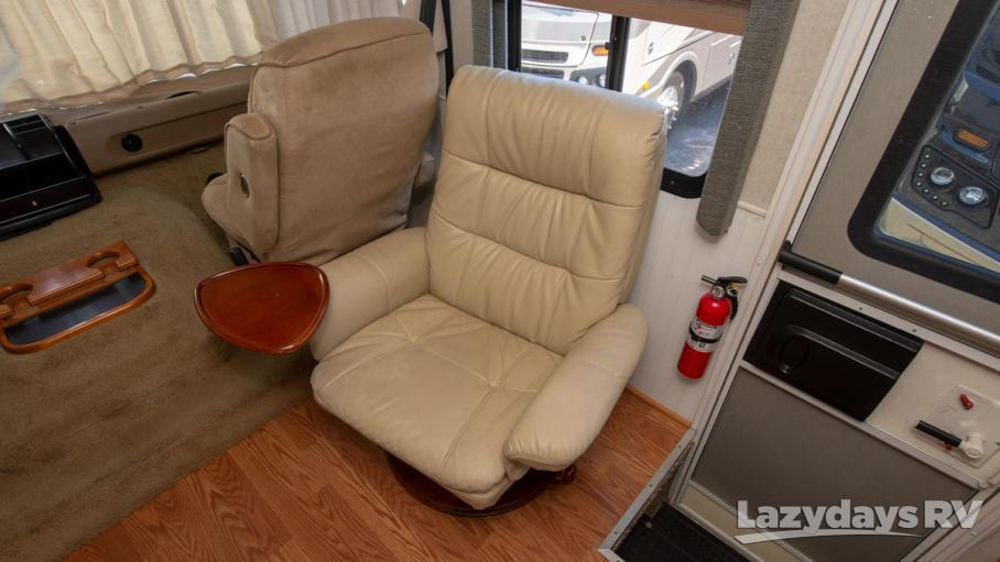 2005 Fleetwood RV Fiesta 32S