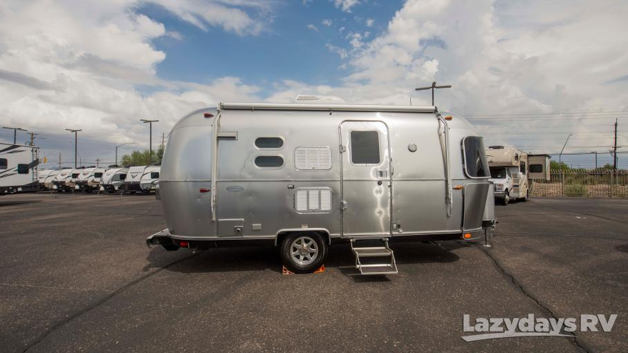 2019 Airstream Flying Cloud 20FB