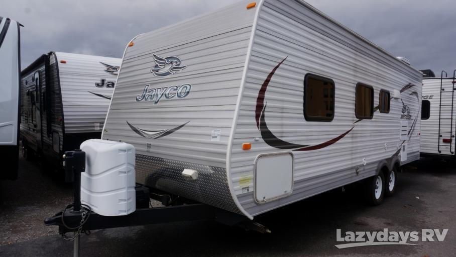 2015 Jayco Jay Flight 23RB