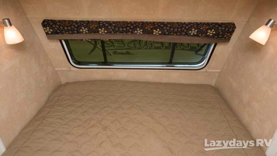 2012 Cruiser RV Fun Finder X 214WSD