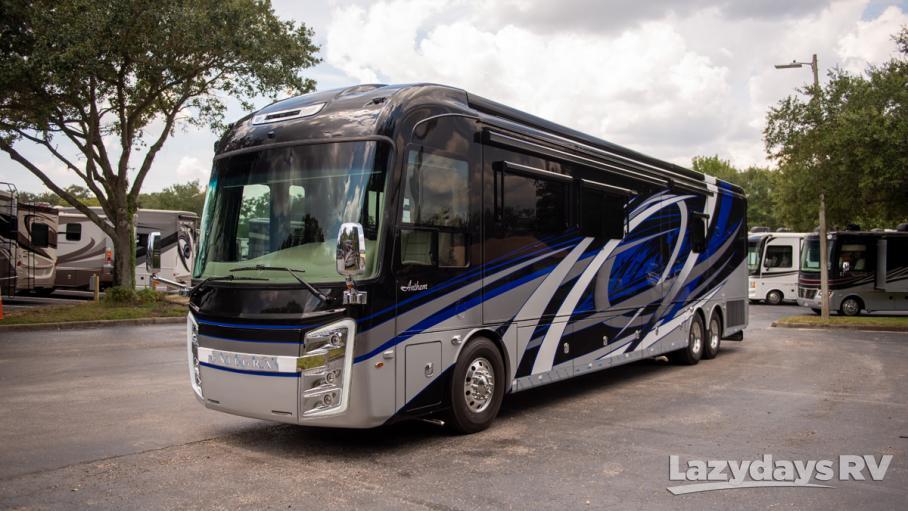 2020 Entegra Coach Anthem 44W