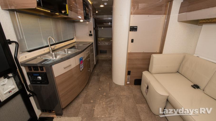 2016 Winnebago View 24G