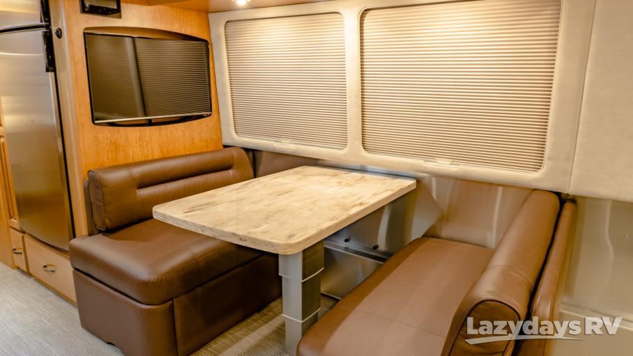 2018 Airstream Classic 30RB