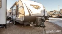 2019 Highland Ridge RV Mesa Ridge Lite