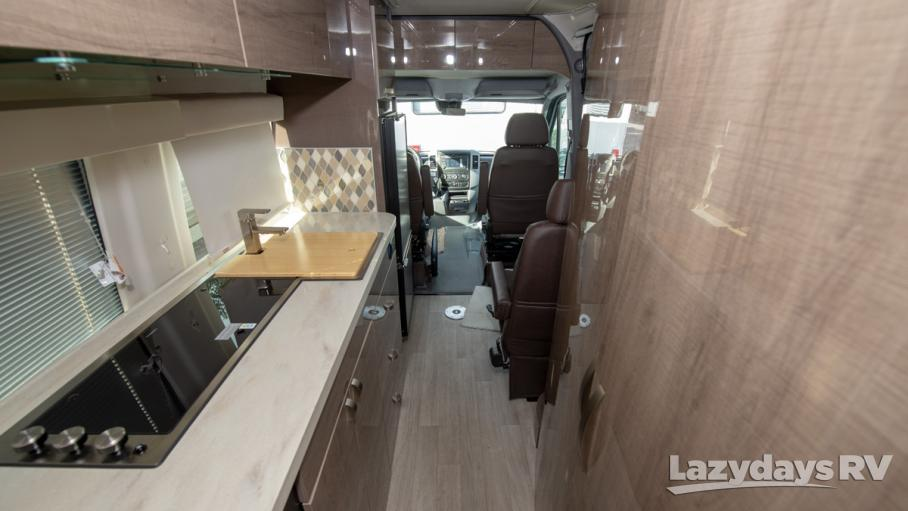 2019 Winnebago ERA 70B