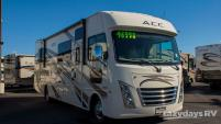2019 Thor Motor Coach A.C.E.