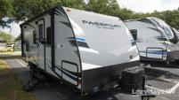 2020 Keystone RV Passport Express