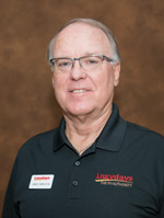 Jim  Templeton