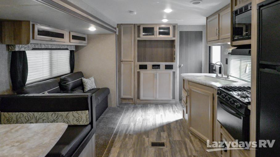 2019 Coachmen Catalina 291BHS