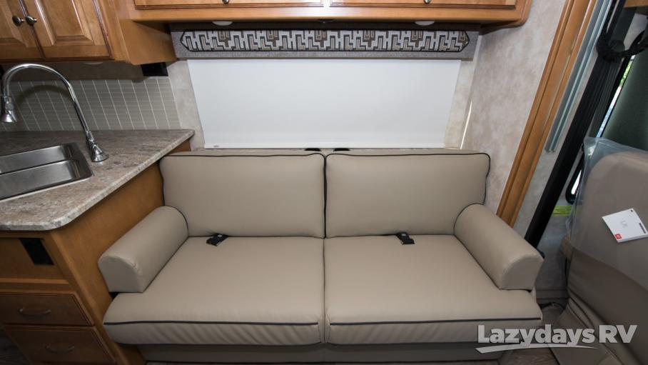 2020 Winnebago Vista 29VE