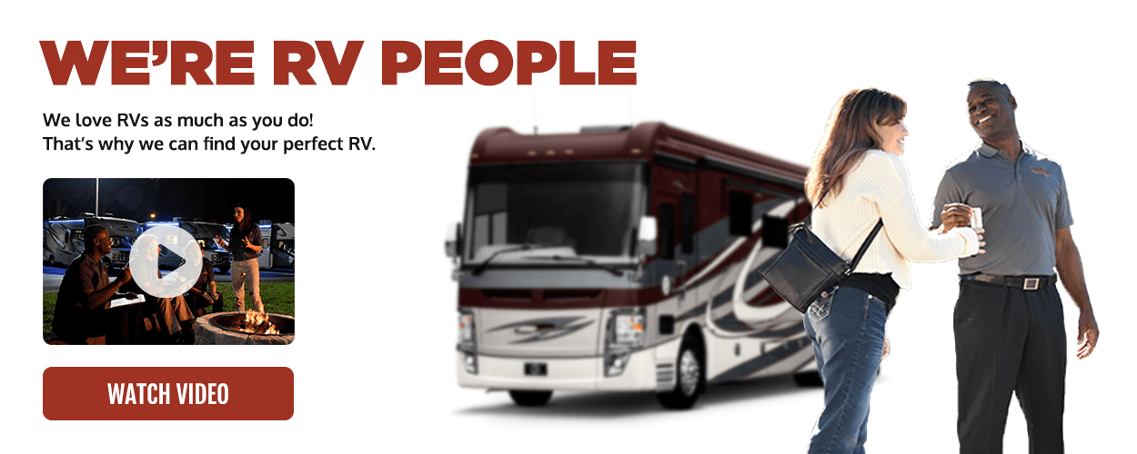 We're RV People - Home Watch Video 1250x500