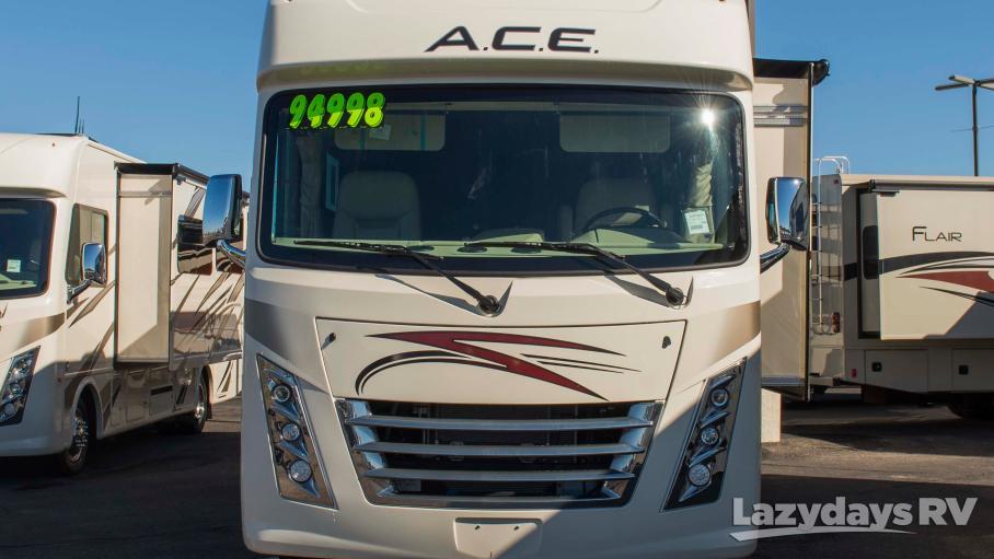 2019 Thor Motor Coach A.C.E. 30.2