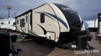 2017 Crossroads RV Sunset Trail Super Lite TT