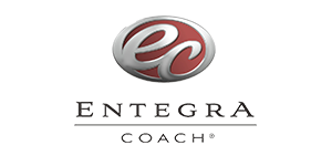 Entegra Coach