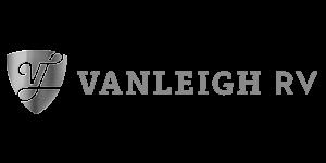 Vanleigh RV