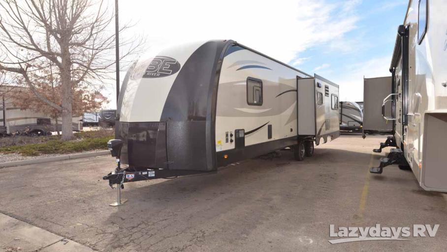 2016 Forest River  Vibe 311RLS