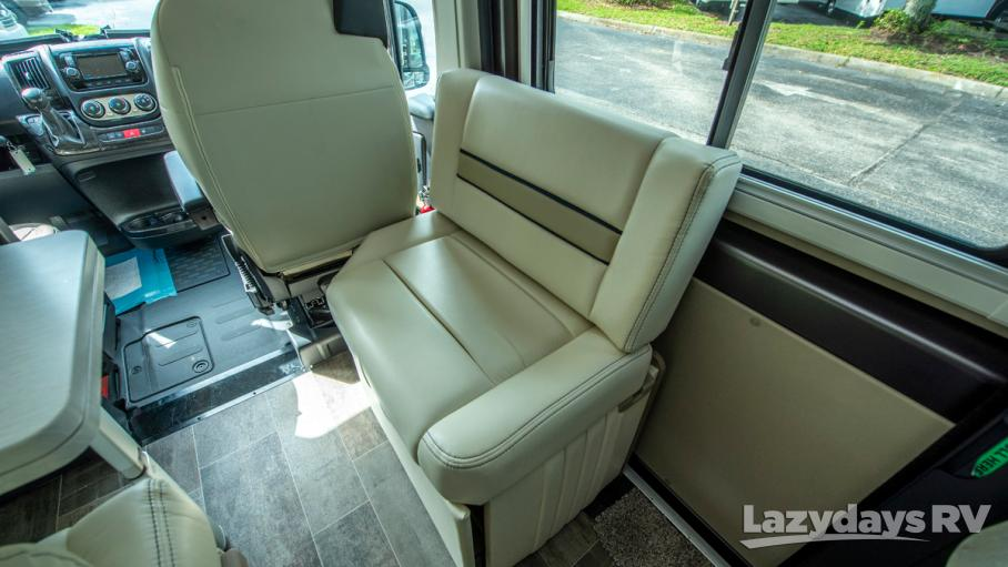 2020 Winnebago Travato 59GL