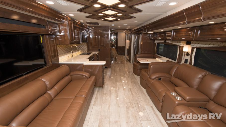 2020 Entegra Coach Anthem 44W