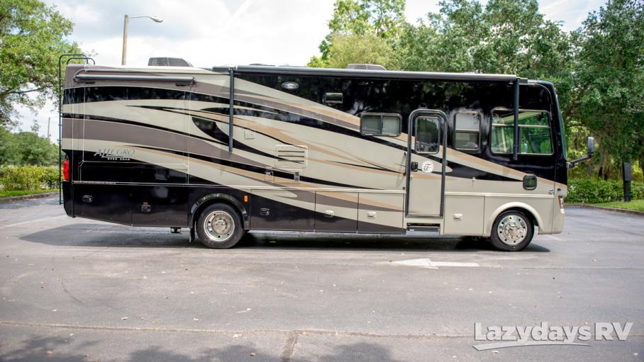 2012 Tiffin Motorhomes Allegro 32CA