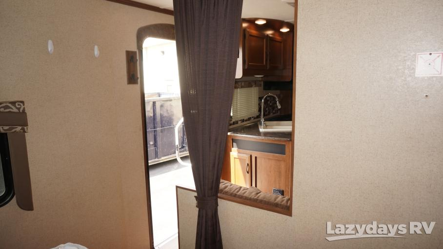 2016 Jayco Jay Flight 24RBS