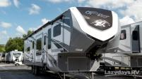 2019 Highland Ridge RV 3X