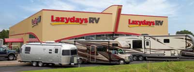 Campers For Sale In Mn >> Minnesota Rv Sales Service Minnesota Rv Dealer Lazydays
