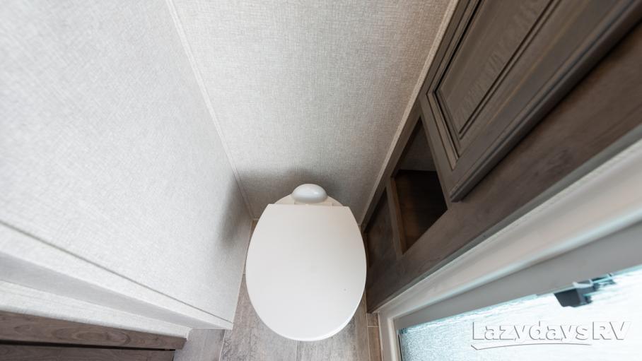 2019 Keystone Rv Montana 3950br For Sale In Loveland Co