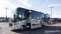 2010 Tiffin Motorhomes Open Road