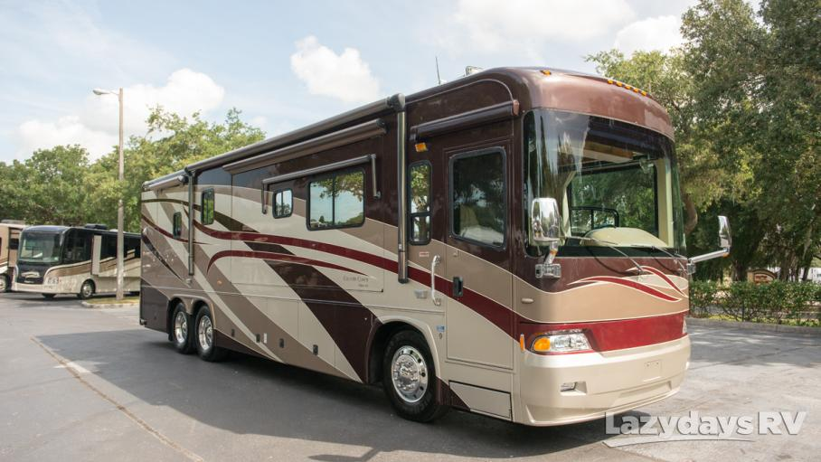 2006 Country Coach Allure 42SISKIYOUS4