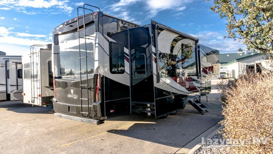 2019 Vanleigh RV Beacon 39FBB