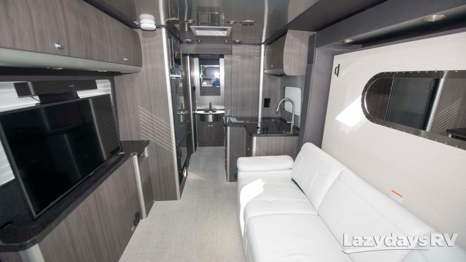 2020 Airstream Atlas 3500 XL
