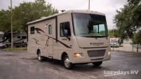 2014 Winnebago Vista LX
