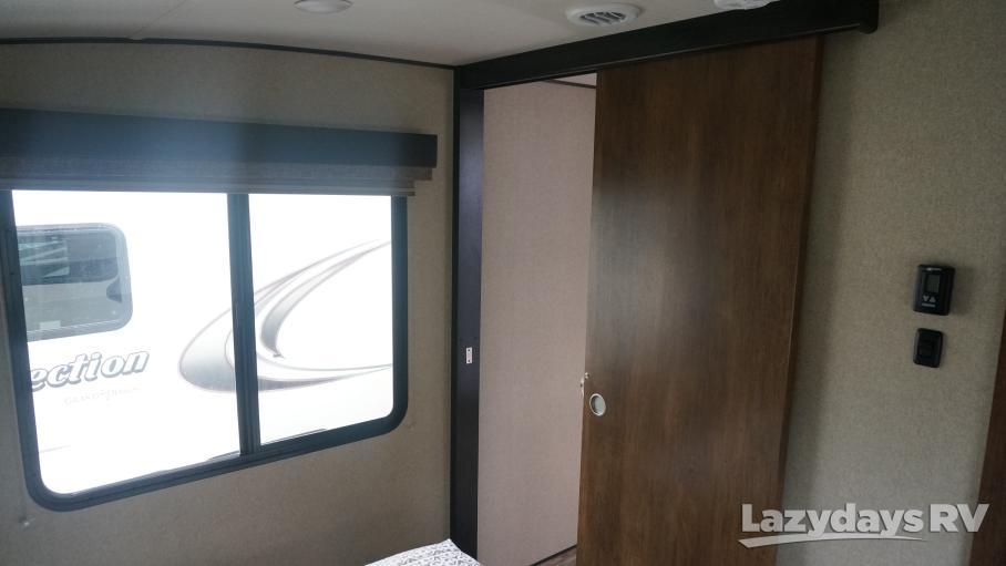 2019 Grand Design Reflection 150-Series 290BH