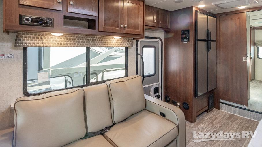 2019 Forest River Sunseeker 3040DS