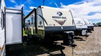 2019 Starcraft Mossy Oak Lite