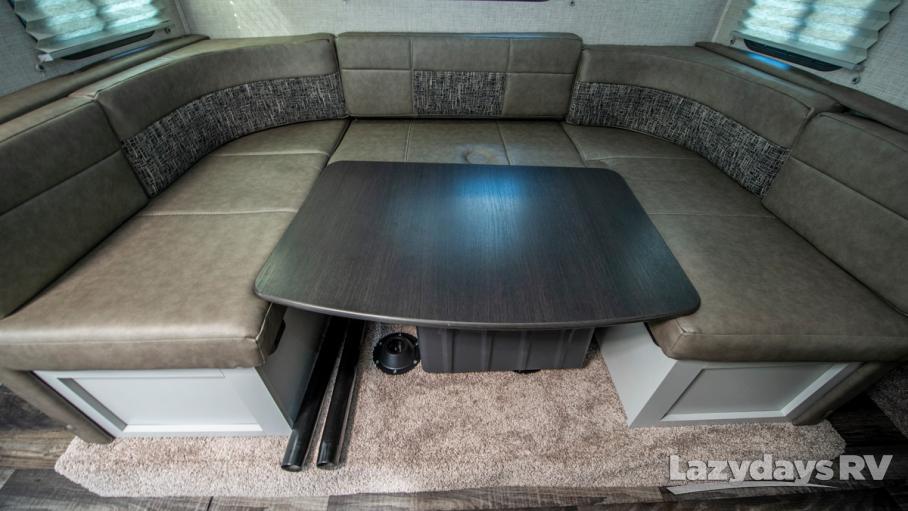2019 Keystone RV Bullet Premier 1750RK