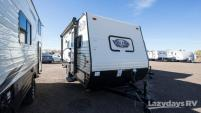 2018 Coachmen Viking Ultra Lite