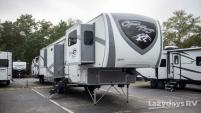 2020 Highland Ridge RV Open Range
