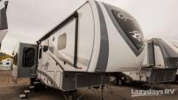 2018 Highland Ridge RV Open Range
