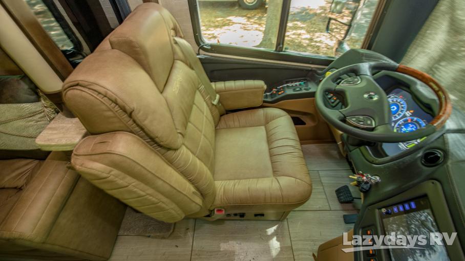 2018 Tiffin Motorhomes Zephyr 45pz For Sale In Tampa Fl